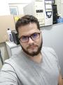 Freelancer Fernando J.