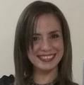 Freelancer Gabriela C. C. M.