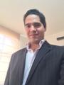Freelancer Jose M. S. A.