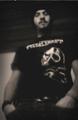 Freelancer Fabian R.