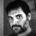 Freelancer Victor S. K.