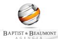 Freelancer Beaumo.