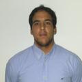 Freelancer Filipe S.