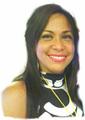 Freelancer Aracelys G.