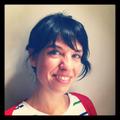 Freelancer Pilar G.