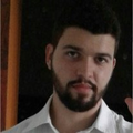 Freelancer Caique D. C. R.