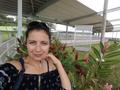 Freelancer GLORIA E.