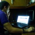 Freelancer Diego F. S. V.