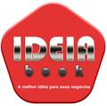Freelancer IDEIA S.