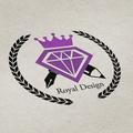 Freelancer Royal m. D.