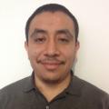 Freelancer Enrique U.