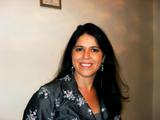 Freelancer Silvia U.