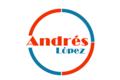 Freelancer Andrés F. L. O.