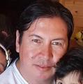 Freelancer Luis P. R.