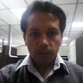 Freelancer Alfredo B. P.
