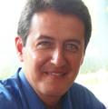 Freelancer Miguel S. C.