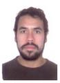 Freelancer Rodrigo D. d. S.