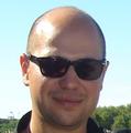 Freelancer Adrián R. A.