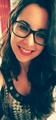 Freelancer Cristina G.