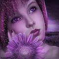 Freelancer Silvina D.