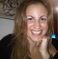 Freelancer María T. N.