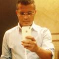 Freelancer Carlomagno R.