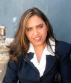 Freelancer Daniela S. S.