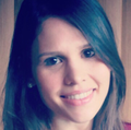 Freelancer Rossana E. C. C.