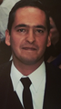Freelancer Manuel E. G.