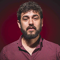 Freelancer Matías C.