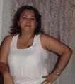 Freelancer Virginia M.