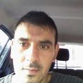 Freelancer Eduardo A. Z.