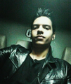 Freelancer Cesar J.