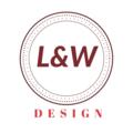 Freelancer L W. D.