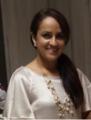 Freelancer Elina C.