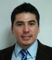 Freelancer Fausto