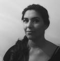 Freelancer Florencia S.