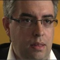 Freelancer Adrian N.