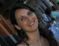 Freelancer Betiana V.