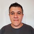 Freelancer Eder D.