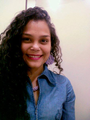 Freelancer Keyla M.