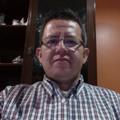 Freelancer Roberto I. G. P.