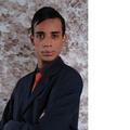 Freelancer José C. O. M.