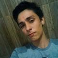 Freelancer Diego T.