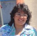 Freelancer Yolanda H.