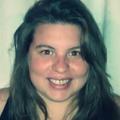 Freelancer Florencia R.