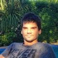 Freelancer Nicolas M.