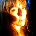 Freelancer ornella d.