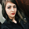 Freelancer Elisandra S.
