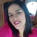 Freelancer Karina Z.